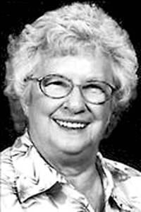 Jacqueline Giles