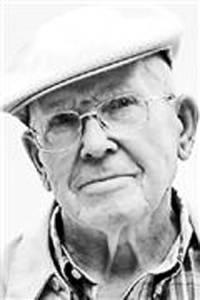 Leonard Sanborn
