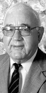 Joseph Pappalardo