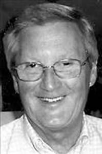 David Rhodes