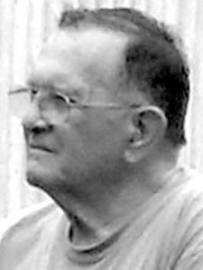 Donald Gouin