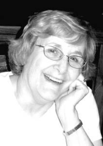 Phyllis Warren-Briggs
