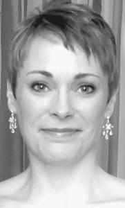 Melissa Manza
