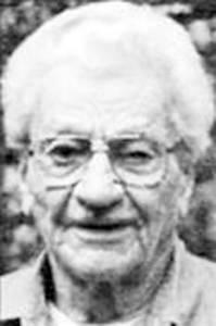 Edward Werler