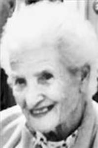 Phyllis Hawkes