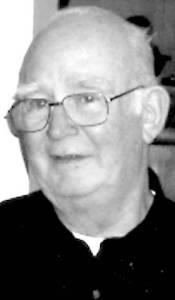 Winfield Robinson