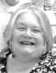 Maureen McKenney