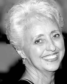 Ellen Pecoraro