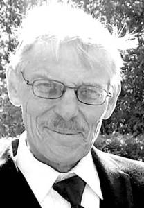 Robert Chapman Jr.
