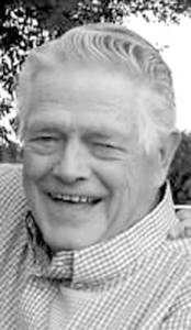 Eugene Willman