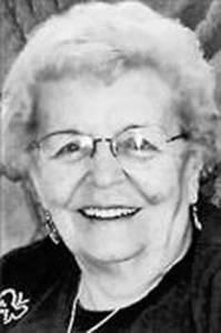 Marguerite Tatarcuzk