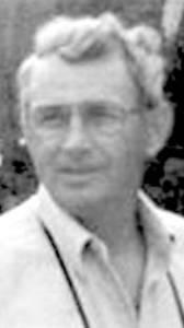 Richard Vigeant