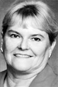 Nancy Odum