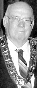 Wendell Graham