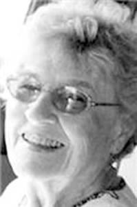 Barbara Hussey