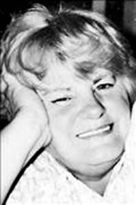 Jeanne Mathews