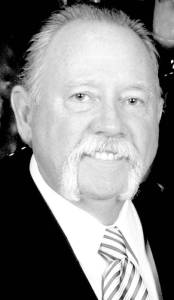 Michael Lachance