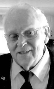 Arthur Mowatt