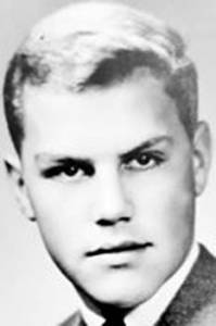 George Hefferan Jr.