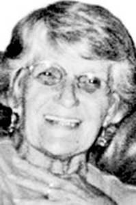 Linda Jacques
