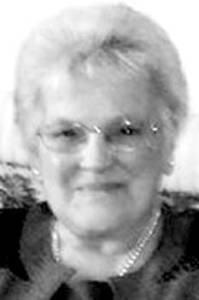Rosa Burnell