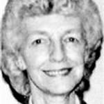 Irene Fenderson