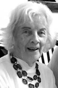 Colleen Curran