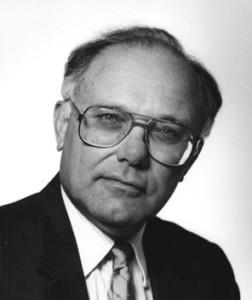Sonny Berman