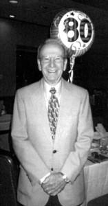 Clayton Burnell