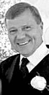 David Fadden Sr.