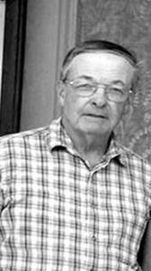George Weston