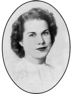 Jean Whitney Higgins
