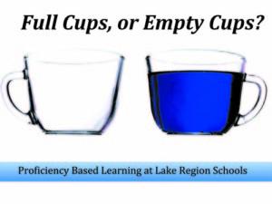 p1-lake-region-proficiency-based-learning