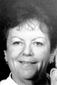 Diane Goosetrey