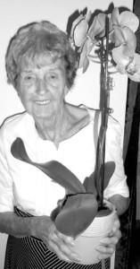 Clara Dieringer