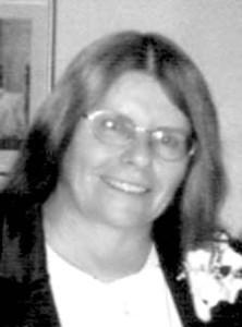 Brenda Rand
