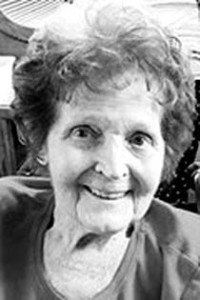 Jane Folsom
