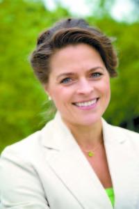 Lisa Kiem