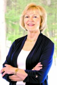 Phyllis Ginzler