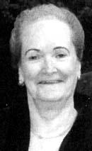 Daphne Martin
