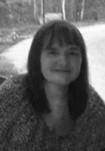 Katherine Cormier