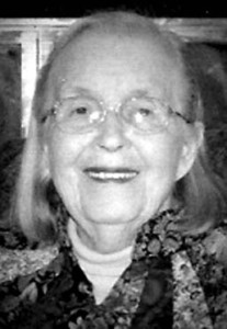 Barbara Inman