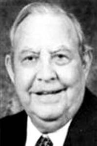 George Glicos