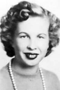 Phyllis Ambrose