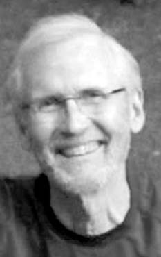 John W Creasy 71 The Bridgton News
